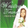 WEDDING BEST〜TRANCE PARTY〜